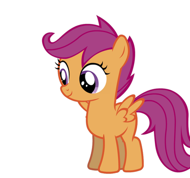 Scootapose by Bubbly-Storm