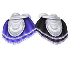 PL2 Skirt .:Download:. by Palcario
