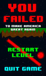 Sneak peek of my mobile game in progress by RyanSilberman
