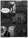 'Devoted' - Page 19 by Dungeon-Spirit