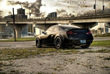 hDr_g35-0z__05 by Johnny23xx