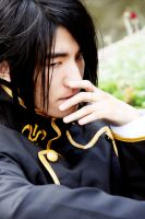 GeassShoot'09_Lelouch by infiniteFinality