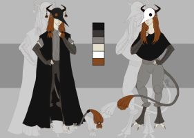 [CLOSE] Adopt AUCTION by Atmistic by Atmistic