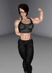 First Session Photo 9 by Busty-BB