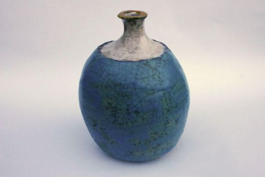 oO 0261 Oo by luart-pottery