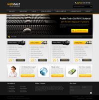 WebHosting by attaloss