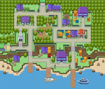 Pearlbay City revisited by theslowchaser17