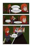 BlackRock Chronicles, Book 1, Chapter 1 - Pg.12 by doodlesmcyoung