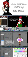 MMD physic tutorial by Your-friend-Sushi