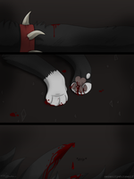 E.O.A.R - Page 92 by PaintedSerenity