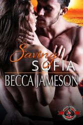 Saving Sofia by scottcarpenter