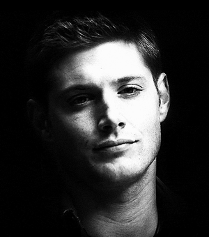 Apologies, apologies: Dean Winchester x Reader by chinatsu-hime on