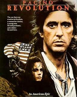 Revolution (That MOVIE-NUT review) by SavageScribe