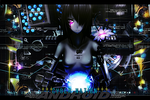 Cyber Nation by cooltraxx