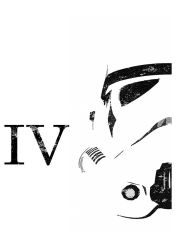 Star Wars- Episode IV -A New Hope -Minimal Poster by 3ftDeep