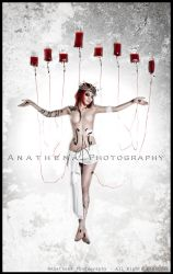 Religious Preservation by Anathema-Photography