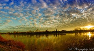 experimenting - panorama 2 by Lk-Photography
