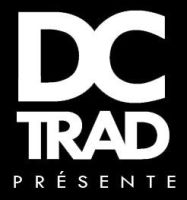 DCTrad Presente by DCTrad