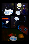 page 5 by Emperor-Erection