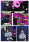 overlordbob webcomic page307 by imric1251