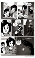 RR: Page 77 by JeannieHarmon