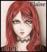 L-ICE by LeafOfSteel