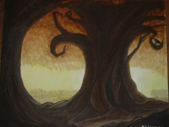 Painting 2 by mandys-creations