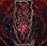 Son of Ssael - Unsounded Contest by Gengalery