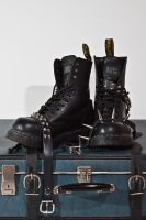 Dr martens by VillyVilly