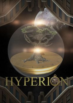 Hyperion by gg29