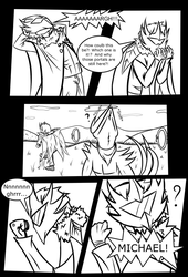 DTJ-A Event1 pg8 by Omega-Knight-X97M