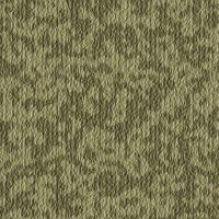 Simple-Camouflage Textures by yashmeet135