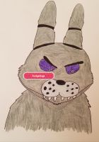 This is fucking beautiful by fnafgarbage