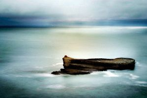 Spirit of the sea... by ChristineAmat