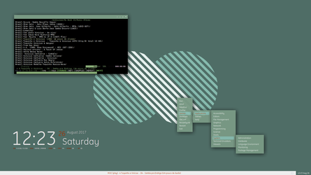Back to OpenBox by Paz-1