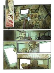 Murderville04color by airold