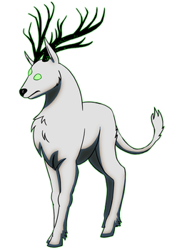 Lifealope by Eleeveen
