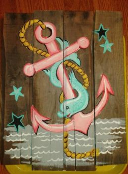 Anchor 2 by Sweets9232