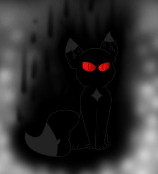 Dark by Cerpcake