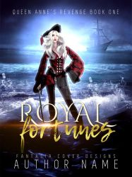 ROYAL FORTUNES