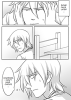 Martyr Page 37 by Kyovan