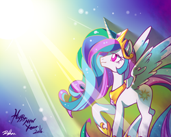 First Solar by RenoKim