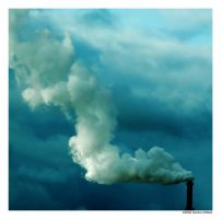 Pollution by grugster