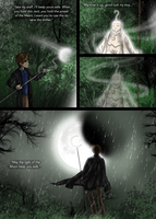 RotG: SHIFT (pg 172) by LivingAliveCreator