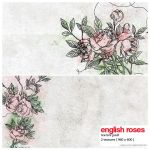 English Roses texture pack by cherry-fields