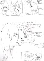 Ai Are Sea pg 3 by starfoxluver