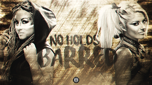 no ppv x2 by LastSurvivorY2J