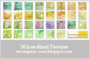 RBF icontex 5.13 02 noncommercial by rosebfischer