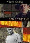 lord of the lies by snorcack