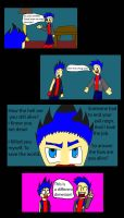 Future Child comic 1 by epic-agent-63